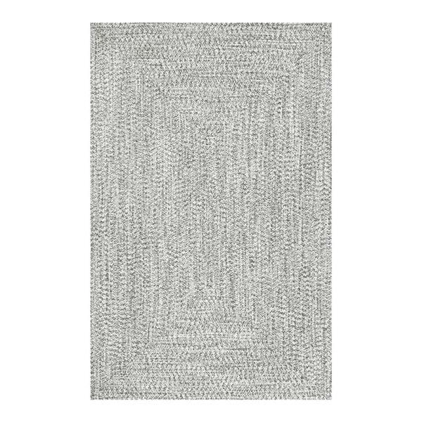 Dywan Salt and Pepper, 122x183 cm