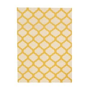 Ręcznie tkany dywan Kilim JP 111, 150x240 cm