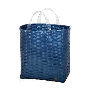 Torba Victoria Blue