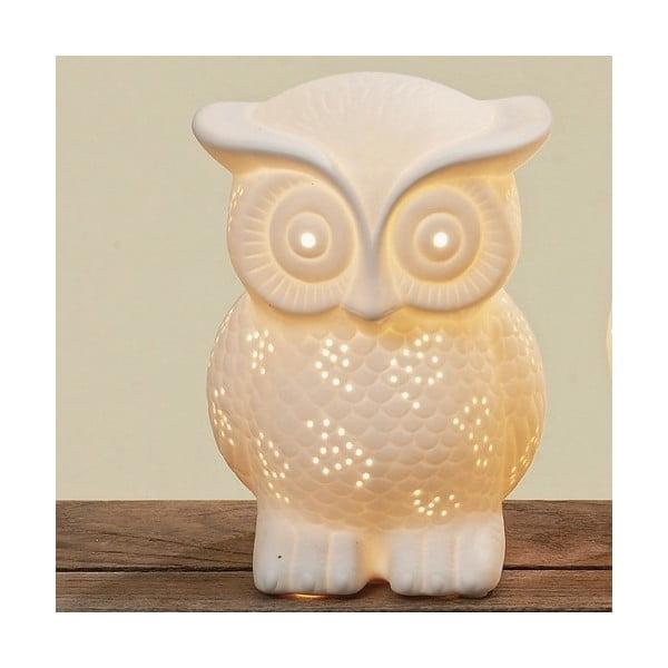 Dekoracja świetlna Boltze Owl
