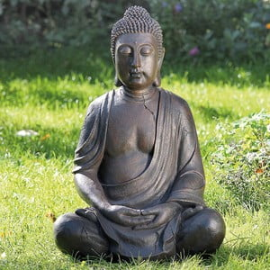 Figurka Boltze Buddha, 100 cm