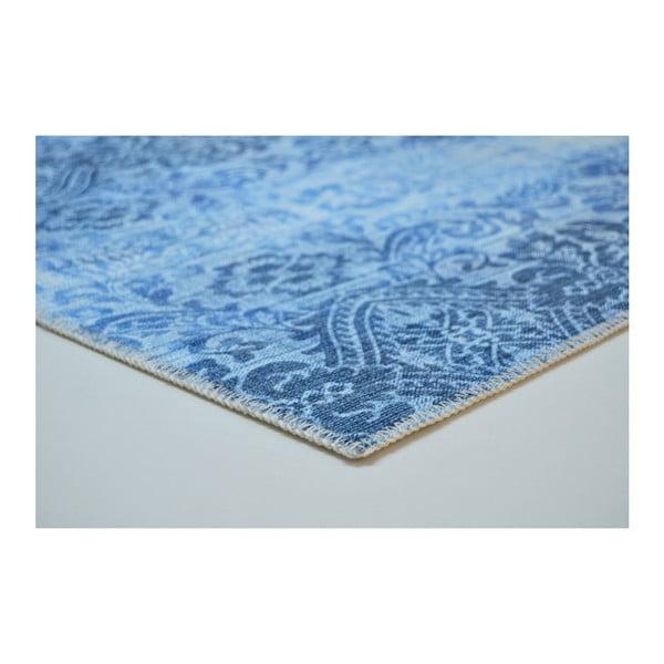 Wytrzymały dywan Vitaus Romilda, 50x80 cm