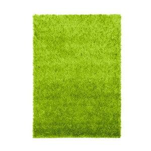 Dywan Grip Green, 140x200 cm