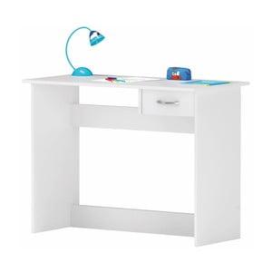 Białe biurko13Casa Alpin