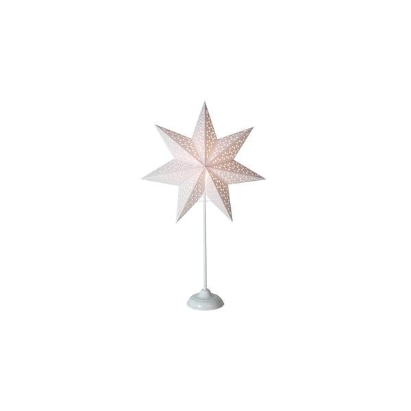 Świecąca gwiazda Bon