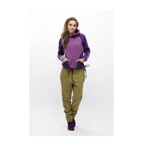 Spodnie dresowe Jazzy Twig, rozmiar S