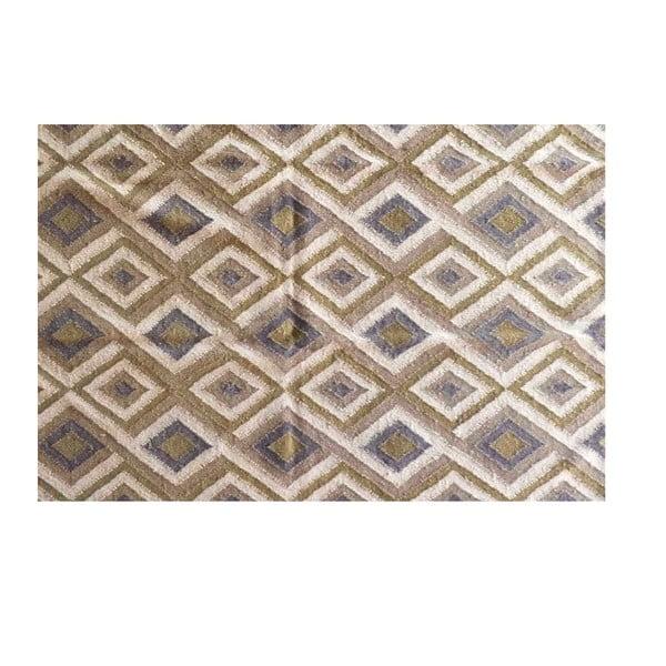 Ręcznie tkany dywan Kilim 221, 155x240 cm