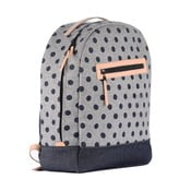 Plecak Popular Backpack Felt