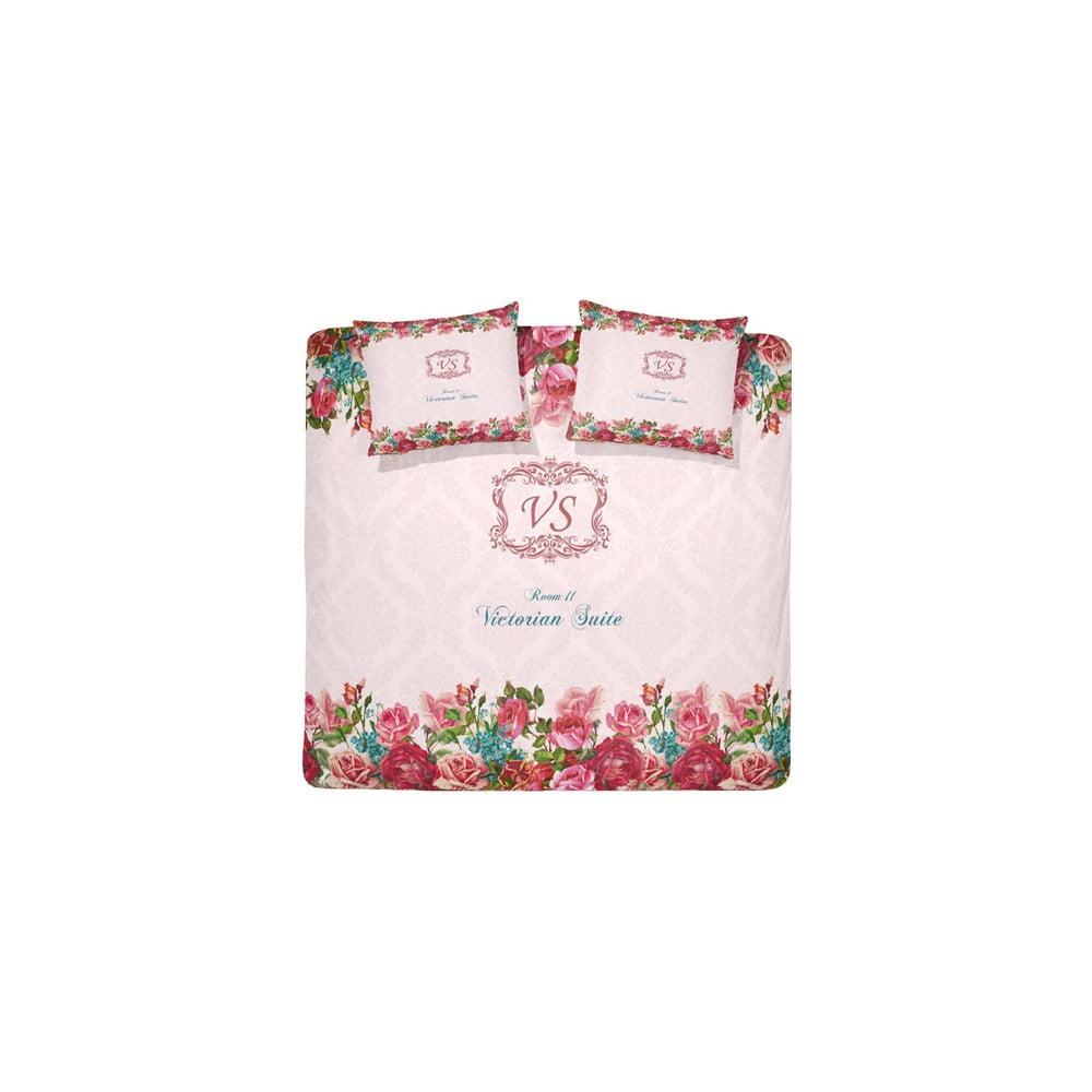 Po ciel suite pink 140x200 cm bonami - Suite cm ...