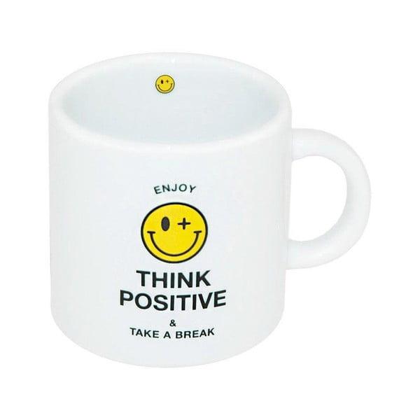 Kubek Think Positive