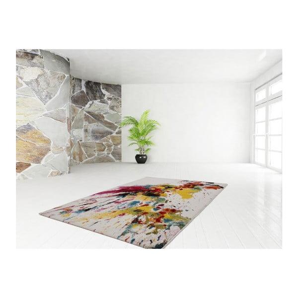 Dywan Inspiration 392 Multi, 80x150 cm