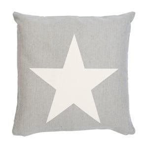 Poszewka na poduszkę Clayre & Eef Star