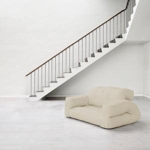Sofa rozkładana Karup Hippo Vision