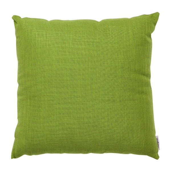 Poduszka DESIGUAL Collage Verde