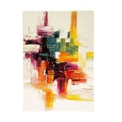 Dywan Flair Rugs Impressionist Sisley, 120x170 cm