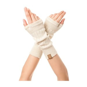 Rękawiczki bez palców Creamies