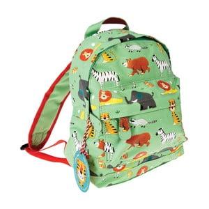Plecak dziecięcy Rex London Animal Park