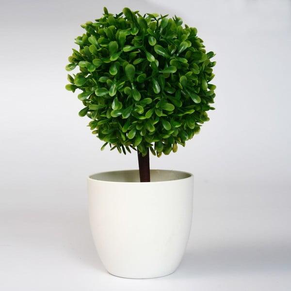 Sztuczna roślina w doniczce Arbolito