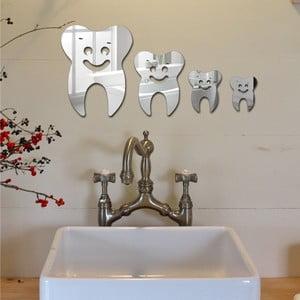 Lustro dekoracyjne Ząbki