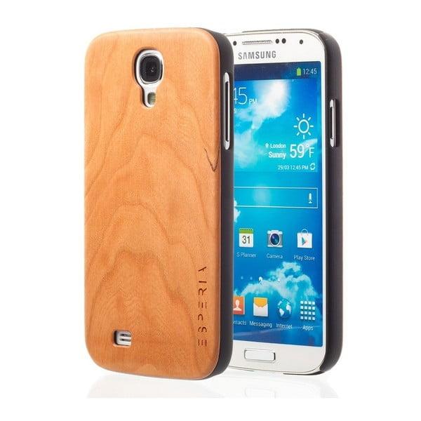 ESPERIA Eclat Cherry na Samsung Galaxy S4