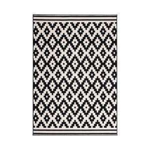 Dywan Stella 300 Black, 120x170 cm