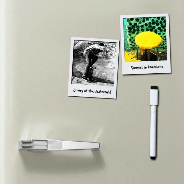 Ramki magnetyczne Polaroid