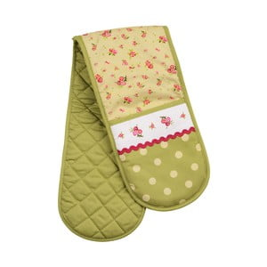 Łapka kuchenna Premier Housewares Rose Cottage Oven Glove Double