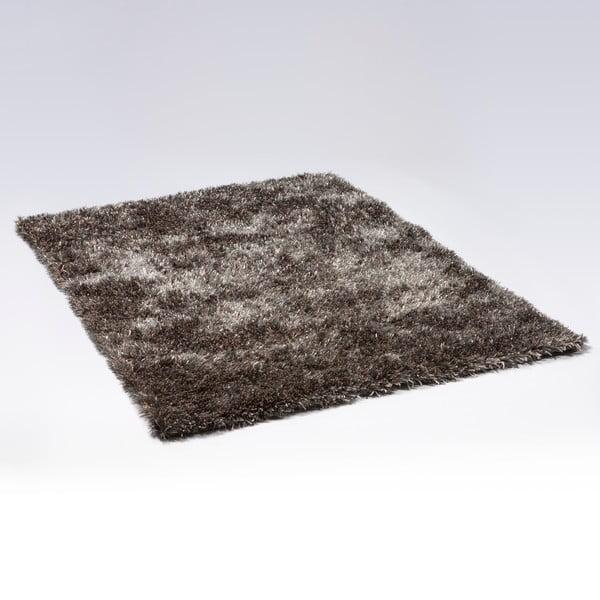 Dywan Mirage Grey, 140x200 cm