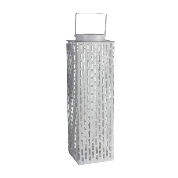 Lampion Torino, 58x17 cm
