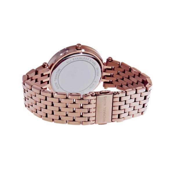 Zegarek Michael Kors MK3402