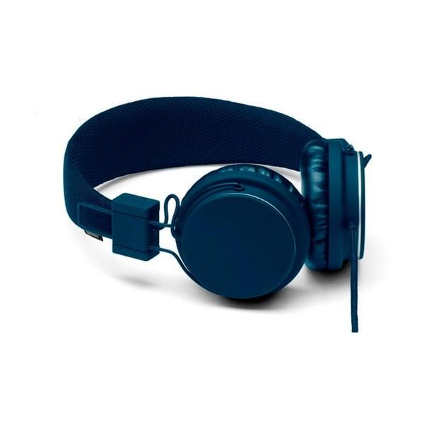 Słuchawki Plattan Indigo + słuchawki Medis Rasberry GRATIS
