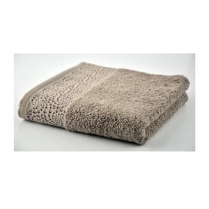 Ręcznik Maria Antonina Quartz, 50x90 cm