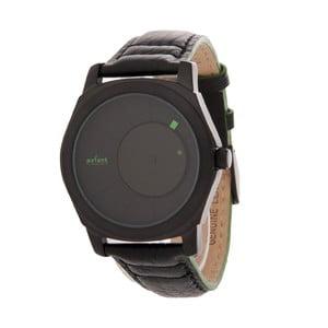 Skórzany zegarek męski Axcent X25001-437