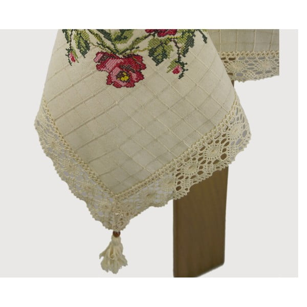 Obrus Romantic, 140x180 cm