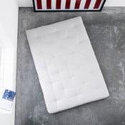 Materac Karup Comfort Natural, 180x200 cm
