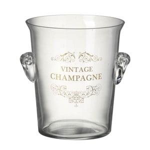 Cooler na szampana Parlane Vintage