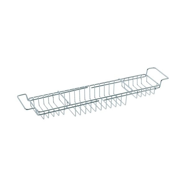 Stojak do wanny Tub Rack