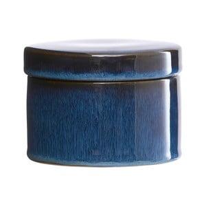 Pojemnik Croz Navy Blue