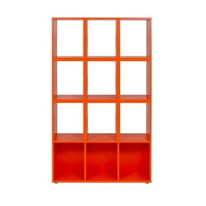 Biblioteczka Woodman Oxo Shelf