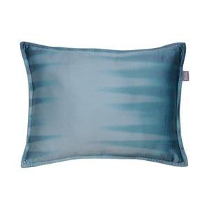 Poszewka na poduszkę Blue Mood, 30x40 cm