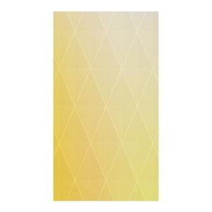 Tapeta Séléna, 48x300 cm