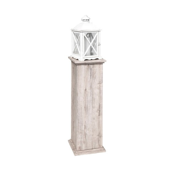 Stolik Essex 89 cm, piaskowy