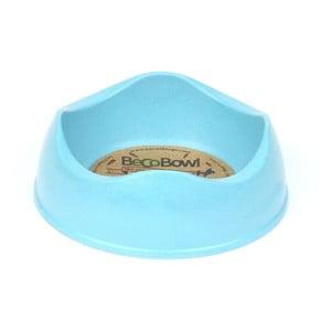 Miska dla psa/kota Beco Bowl 12 cm, niebieska
