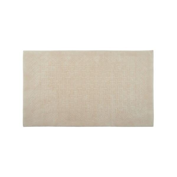 Dywan Patch 120x180 cm, beżowy