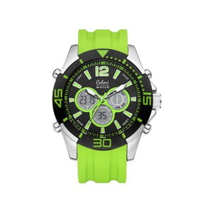 Zegarek Colori 47 Green
