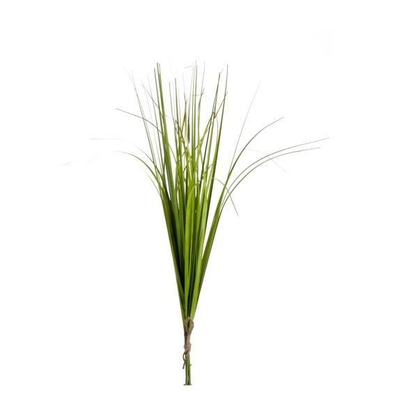 Sztuczny kwiat Bundel, 61 cm