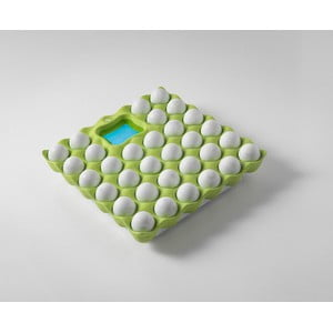 Waga elektroniczna Eggs