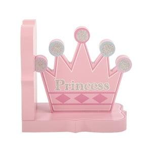Podpórka do książek Princess