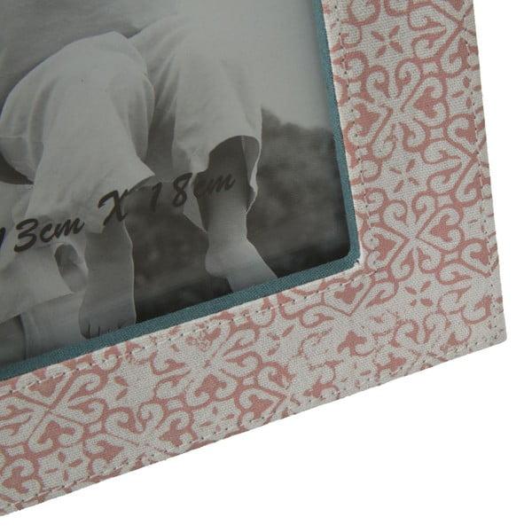 Ramka na zdjęcia Mauro Ferretti Argentina Piccolo