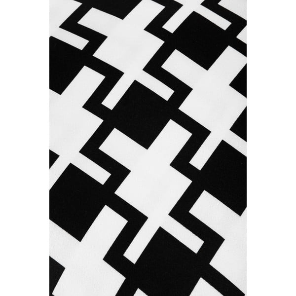 Poduszka Geomet V3, 45x45 cm